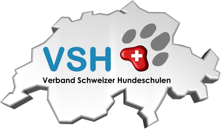 VSH Logo gross
